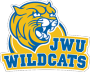 Johnson & Wales Univ (CO)