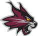 Lindenwood University-Belleville