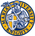 Marian University (Ind.)