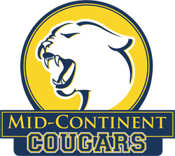 Mid-Continent University