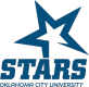 Oklahoma City University Logo