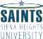 Siena Heights University