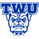 Tennessee Wesleyan University Logo