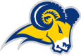 Texas Wesleyan University Logo
