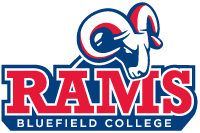 Bluefield College Logo Small