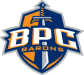 Brewton-Parker College