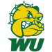 Wilberforce (Ohio)