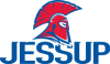 William Jessup University School Logo