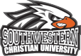 Southwestern Christian University Logo