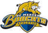 University of California - Merced