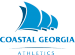 College of Coastal Georgia