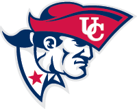 University of the Cumberlands Logo Small