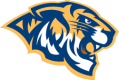 Central Christian College Logo