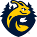 University of California-Santa Cruz