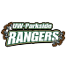 University of Wisconsin--Parkside