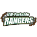 University of Wisconsin-Parkside
