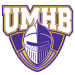 University of Mary Hardin-Baylor