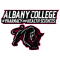 Albany College of Pharmacy
