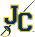 Johnson County CC