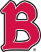 Benedictine University - Lisle