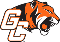 Georgetown College Logo Small