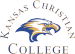 Kansas Christian College