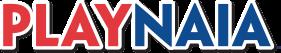"""""""PlayNAIA Logo"""""""