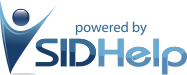 SIDHelp Website