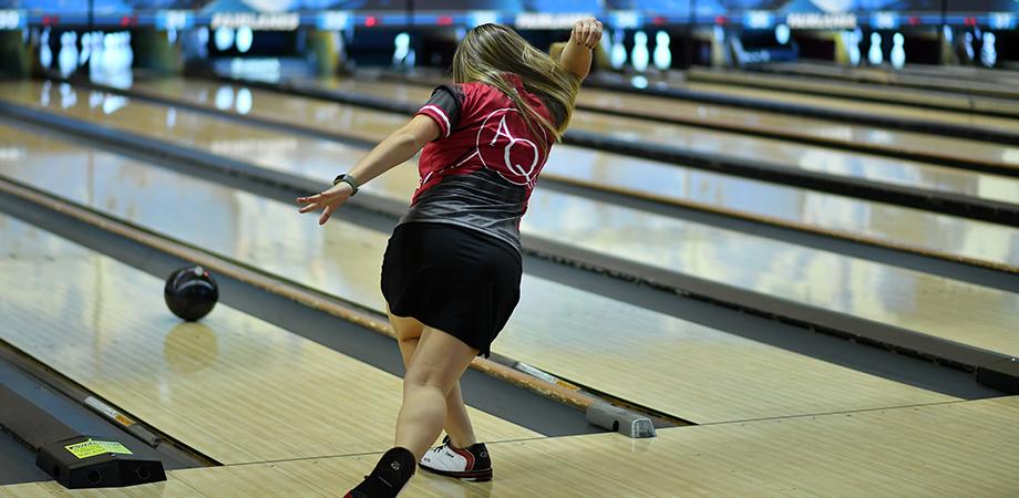 aquinas saints 2018 19 women s bowling