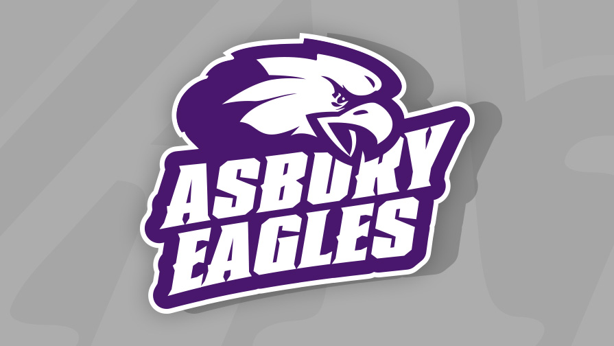 Photo for Dahlstein Takes over Asbury W. Basketball