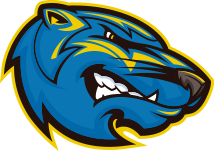 Brescia University Athletic Logo