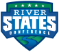 River State Conference