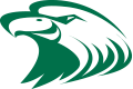 Central Methodist University Eagles