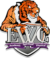 Edward Waters College Logo
