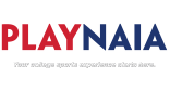 Play National Association of Intercollegiate Athletics
