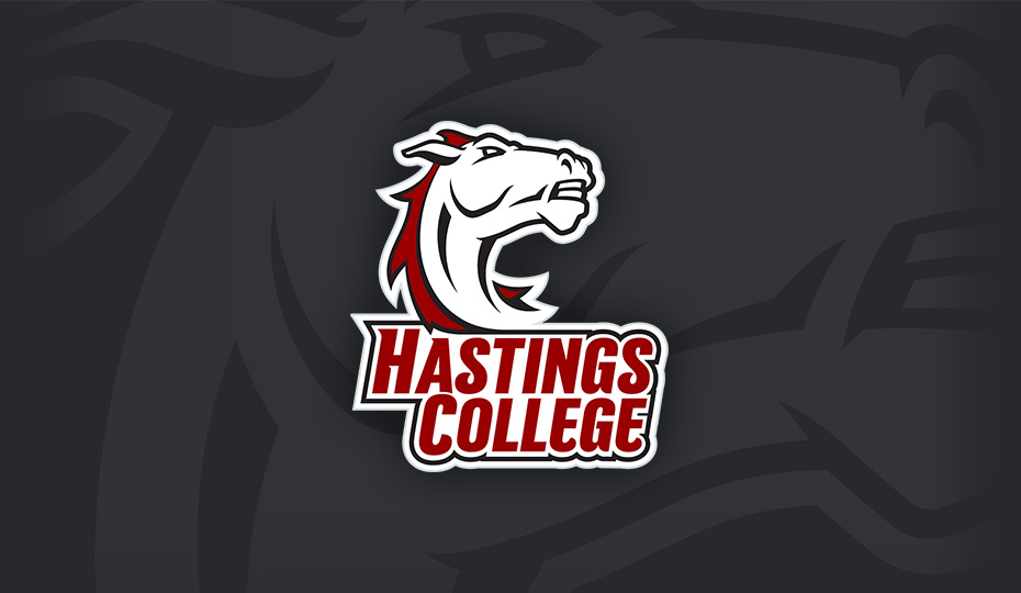 Photo for Hastings College Bronco Archery Team