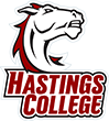 Hastings Athletic Logo