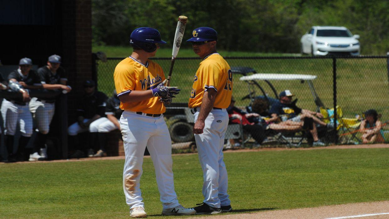 Coach Rusty Thompson & Staff to Offer Summer Lessons