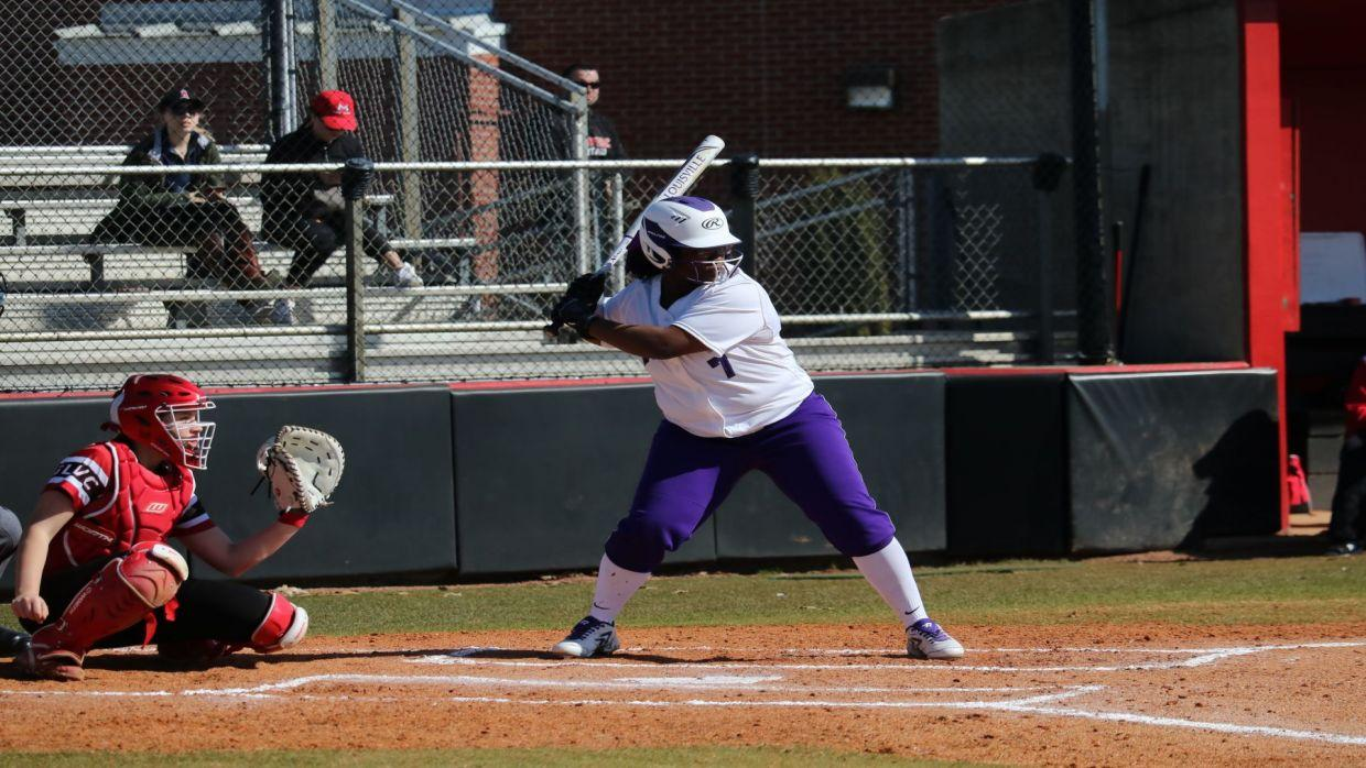 2018 SSAC SOFTBALL AWARD WINNERS ANNOUNCED 2018 SSAC SOFTBALL AWARD WINNERS ANNOUNCED