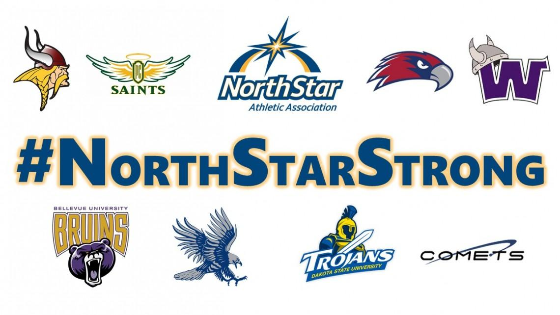Nsaa Board Of Student Athletes Bosa Announce Northstarstrong