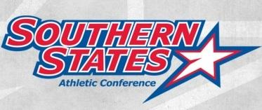 2018 SSAC BASEBALL AWARD WINNERS ANNOUNCED 2018 SSAC BASEBALL AWARD WINNERS ANNOUNCED