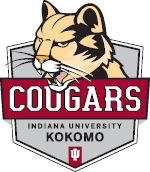 IU Kokomo Athletic Logo