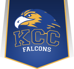 Kansas Christian College Logo