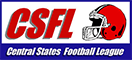 Central States Football League