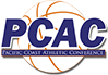 Pacific Coast Athletic Conference