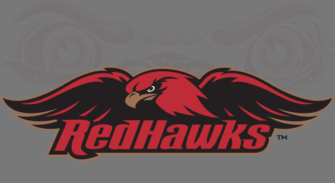 Photo for RedHawks Fall to NCAA Foe UNA