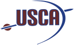 United States Collegiate Archery Association