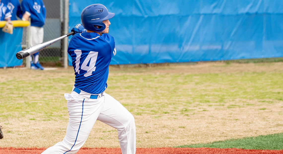 Photo for OLLU baseball releases 2020 schedule