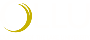 Our Lady of the Lake University Athletics