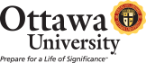 Ottawa University - Arizona in Surprise